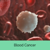 Treatment for Blood Cancer in India