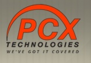PCX Computer Consulting