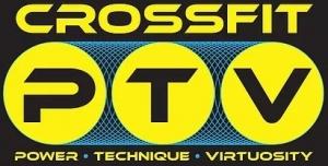 Try Us Free | Crossfit Ptv Redmond
