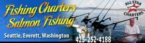 Fish Like a Pro with seattlefishing.com