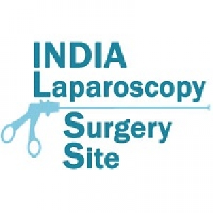 Top laparoscopic surgeon in India
