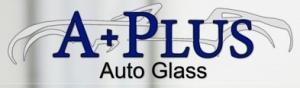 A+ Plus | Lifetime Guarantee