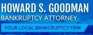 Free 1 Hour Attorney Consultation | howardgoodmanlaw.com