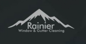 Rainier Window, Roof, Moss & Gutter Cleaning