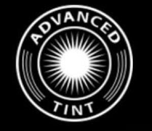 Advanced Professional Tint Installation