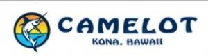 Camelot Sportfishing | Biggest Charter Selection