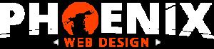 Linkhelpers Affordable Quality Website Design