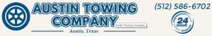 Austin Towing Co Damage Free Towing