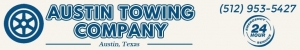Austin Towing Fast & Affordable Service