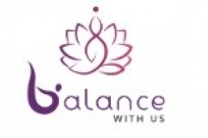 Balance With Us, Online Yoga Class