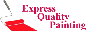 Express Quality Residential & Commercial Painter