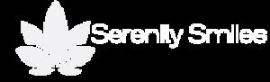 Serenity Smiles Orthodontist