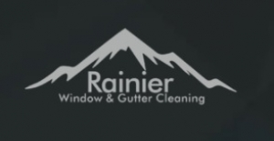 Rainier Moss Removal & Gutter Cleaning