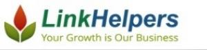 Phoenix SEO Company, LHI SEO Services
