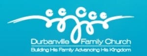 Durbanville Family Church