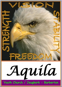 Aquila Youth Church