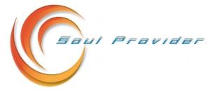 The Soul Provider Trust