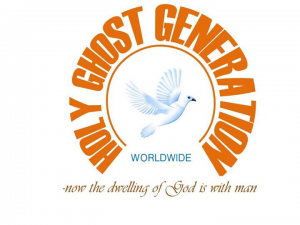 Holy Ghost Generation Bible Church/Ministries