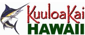 Kuuloa Kai Hawaii Fishing Charters