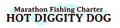 Marathon Fishing Charters - Book Now On