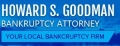 Chapter 13 Bankruptcy Denver | Howard Goodman