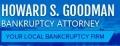 Chapter 13 Bankruptcy Denver | Howard Goodman