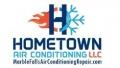 Hometown Johnson City AC Repair HVAC