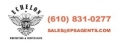 Echelon Bodyguards (610) 831-0277