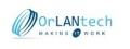 OrLANtech - Cloud Computing Services