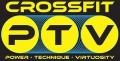 Greg Glassman | CrossFit PTV