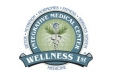 Wellness 1st Stem Cell Therapy