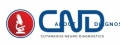 CND Life Sciences