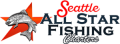 All Star Fishing Charters - Sports & Recreation