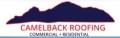 Camelback Roof Repair or Replacement