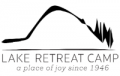 Lake Retreat Center Washington State