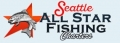 All Star Charter Boats | Fishing Gear