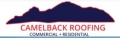Camelback | Expert Composition Roofing