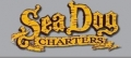 Sea Dog 3 Hour Private Charters