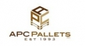 APC Wooden Pallets