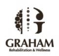 Naturopathic Physician | grahamrehab.com