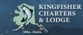 Kingfisher Alaska's Best Fishing
