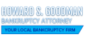 Howard Goodman Lawyer | File Chapter 7