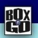 Long Distance Movers | Box-N-Go