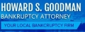 Chapter 13 Bankruptcy Law   Howard Goodman