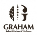 Seattle Physical Therapy - Graham Rehab