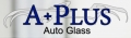 A+ Plus Windshield Repair - Locally Owned and Operated
