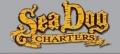 Sea Dog Fishing since 1960's