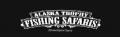 Alaska Trophy Fishing Safaris, Bristol Bay