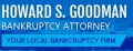 Howard Goodman Chapter 13 Attorneys