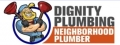 Dignity Plumbing, Emergency Plumber Service & Water Softeners